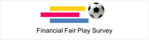 Financial-FairPlay