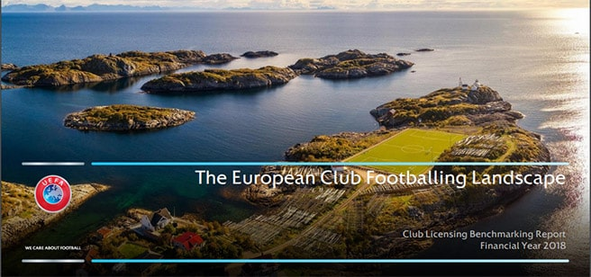 The-European-Club-Footballing-Landscape