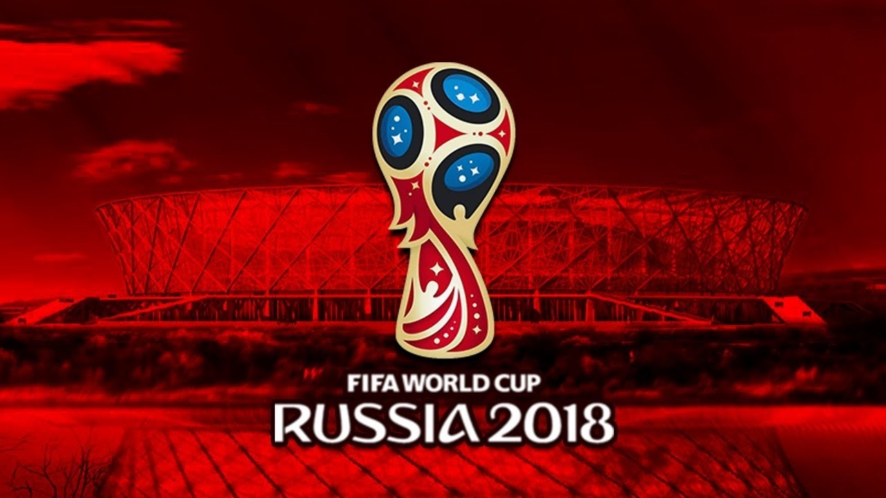 2018-Russia-World-Cup